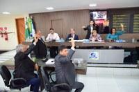 Câmara de Mossoró conclui votação do Orçamento 2020