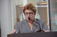 Câmara de Mossoró debate violência contra mulher nesta sexta-feira