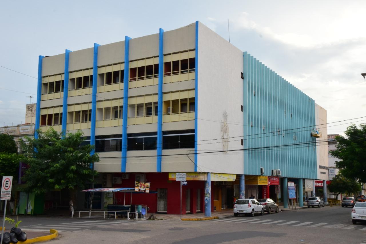 Câmara de Mossoró leva ação educativa a bairros