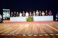Câmara de Mossoró reafirma importância da Uern