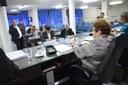 Câmara de Mossoró realiza sessão inaugural nesta quarta-feira