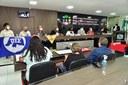 Câmara debate PEC 32/2020 da reforma administrativa