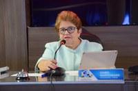 Câmara homenageará 40 anos do Movimento de Cursilhos em Mossoró
