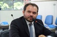 Câmara Municipal aprova instituição do Dia do Rio Mossoró
