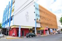 Câmara Municipal aprova Moção de Apoio ao processo democrático de escolha do Reitor da UFERSA