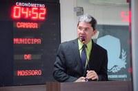 Câmara Municipal aprova PL que concede atendimento prioritário a diabéticos