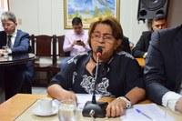 Câmara Municipal de Mossoró aprova criação do Dia do Poeta