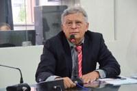 Câmara Municipal debate Reforma da Previdência esta semana
