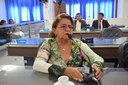 Câmara realizará sessão no bairro Planalto 13 de Maio