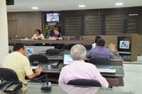 CCJR aprova projetos na área de esporte e saúde