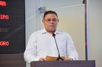 Comissão de comerciantes pede melhorias para o mercado da Cobal