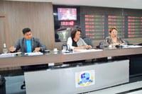 Comissão de Constituição e Justiça aprova mais 12 projetos