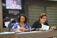 Comissão de Constituição, Justiça e Redação analisa Projetos de Lei em tramitação na Câmara