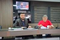 Comissão de Defesa dos Direitos Humanos da Câmara analisa Projetos de Lei