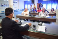 Comissão de Educação analisa projetos em tramitação na Câmara