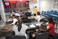 Comissão de Educação da Câmara aprova oito projetos