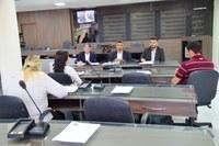 Comissão de Educação discute Projetos de Lei em tramitação na Câmara