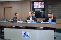 Comissão de Saúde aprova Semana Municipal de Incentivo à Doação de Órgãos