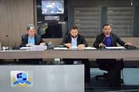 Comissão de Saúde e Meio Ambiente vota 20 projetos