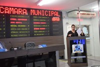 Tribuna Popular tem mais de 50 participações em um ano