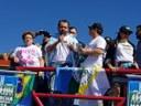Defesa de mais valorização dos municípios na Marcha dos Vereadores