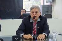 Especialistas vistoriam barragens por solicitação de Gilberto Diógenes