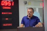 Ex-administrador do Mercado Público Central condena abandono