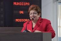 Fiern atende pleito da Câmara e traz projeto educacional para Mossoró
