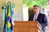 Francisco Carlos defende política sem ataque a adversários