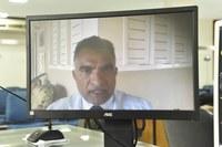 Francisco Carlos quer revisão do Plano Diretor de Mossoró