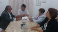 Fundações ampliam diálogo para oferta de cursos de qualificação