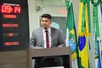 Genilson Alves diz que Mossoró precisa pensar grande