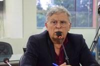 Gilberto Diógenes mobiliza sociedade para discutir LDO