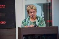 Izabel Montenegro defende ações mais concretas contra COVID 19