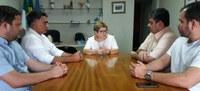 Izabel Montenegro defende fórum em favor de Mossoró