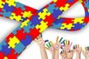 Lei de Petras beneficia pessoas com autismo em Mossoró