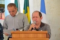 Líderes comunitários do Quixabeirinha ocupam Tribuna Popular desta quarta-feira