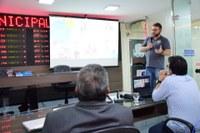 Mossoró sediará maior evento de Ciências e Tecnologia do IFRN