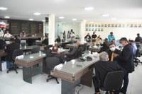 Mossoró terá 23 vereadores a partir de 2021