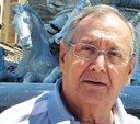 Nota pesar pelo falecimento do ex-vereador Pedro Fernandes