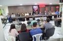 Pacto defenderá cultura de paz para juventude de Mossoró
