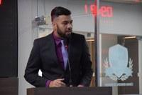 Petras pede melhorias nas Unidades Básicas de Saúde de Mossoró
