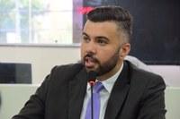 Plenário aprova criação de educação bilíngue para surdos