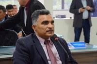 Plenário aprova criação de sistema de avaliação da educação