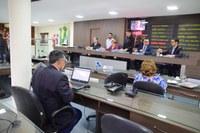 Plenário aprova projetos de estímulo à adoção