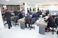 Plenário aprova projetos na área de educação e defesa à mulher