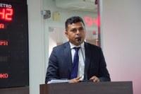 Prefeitura de Mossoró atende pleitos do vereador Tony Cabelos