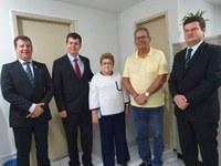 PRF assegura reforço de 14 agentes para Mossoró