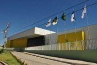 Programa Interlegis realizará oficina em Mossoró