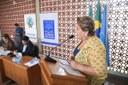 Projeto garante devolução dos mandatos de vereadores cassados